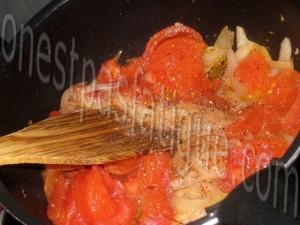 cannellonis fromage corse et basilic_etape 6