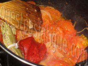 cannellonis fromage corse et basilic_etape 7
