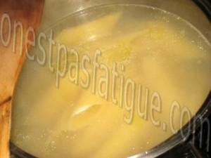 cannellonis fromage corse et basilic_etape 10