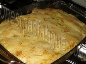 cannellonis fromage corse et basilic_etape 19