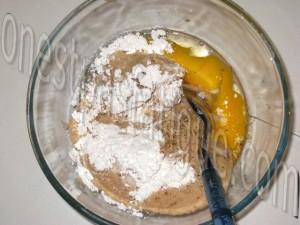 galette pomme de terre grilée_etape 2