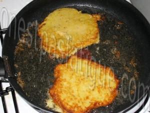 galette pomme de terre grilée_etape 4