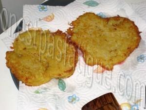 galette pomme de terre grilée_etape 5