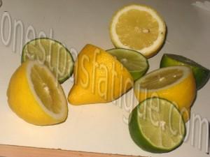 limonade fraiche_etape 2