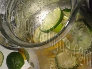 limonade fraiche_etape 4