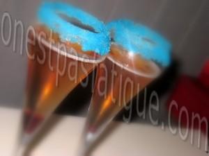 cocktail 14 juillet