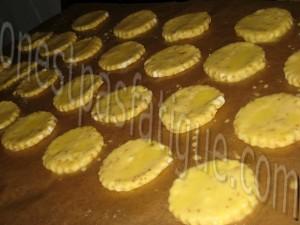 sablés deux fromages_etape 7