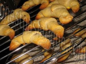 croissants nordiques_etape 1