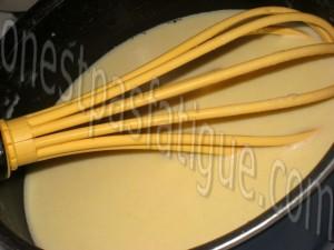 lasagnes boeuf betterave_etape 2