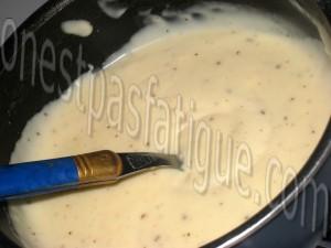 lasagnes boeuf betterave_etape 3