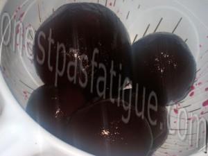 lasagnes boeuf betterave_etape 4