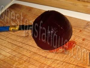 lasagnes boeuf betterave_etape 5