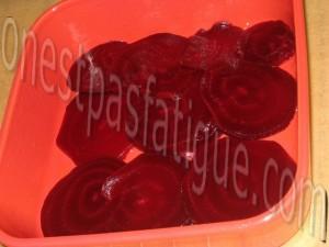 lasagnes boeuf betterave_etape 6
