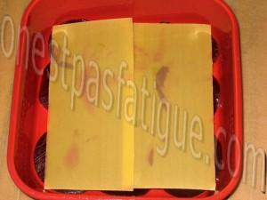 lasagnes boeuf betterave_etape 7