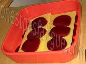 lasagnes boeuf betterave_etape 8