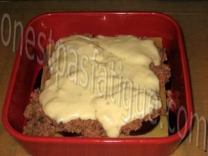 lasagnes boeuf betterave_etape 10