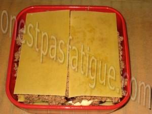 lasagnes boeuf betterave_etape 11