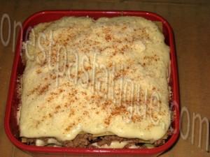 lasagnes boeuf betterave_etape 12