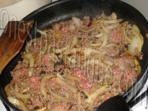 gratin ravioles 4 fromages façon lasagnes_etape 9