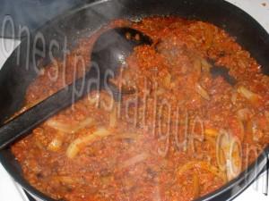 gratin ravioles 4 fromages façon lasagnes_etape 11