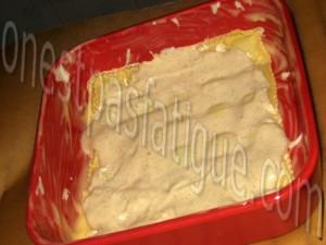 gratin ravioles 4 fromages façon lasagnes_etape 13