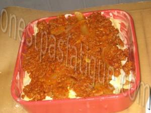 gratin ravioles 4 fromages façon lasagnes_etape 18
