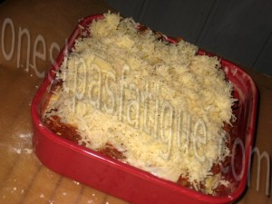 gratin ravioles 4 fromages façon lasagnes_etape 19