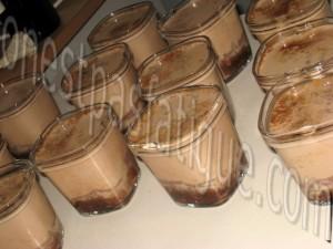 yaourts cacolac_etape 11
