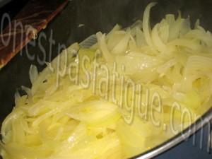 chutney oignons au jus de canneberge_etape 3