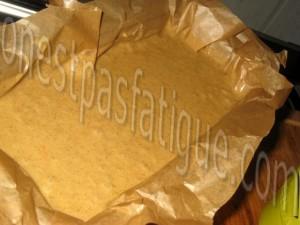 pain d'épices moelleux_etape 9