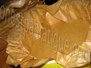 pain d'épices moelleux_etape 10