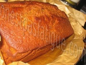pain d'épices moelleuxbis