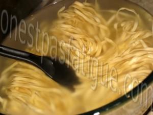 wok crevettes pimentées nouilles_etape 5
