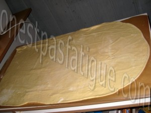 retes hongrois pommes_etape 6