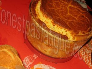 souffle-fromage