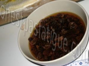 pain aux raisins_etape 4