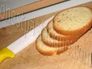 salade méli mélo deux pommes_etape 1