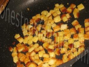 salade méli mélo deux pommes_etape 3