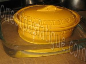 terrine foie gras 2 pommes_etape 11