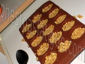 bouchées d'avoine caramel_etape 4