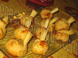 chouquettes comte_etape 15bis