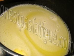 chouquettes comte_etape 3