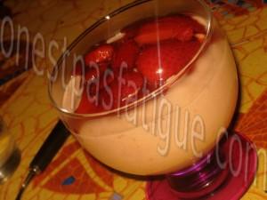 compotee fraises balsamique bis