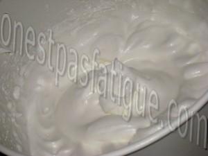 millefeuille mascarpone framboises_etape 2