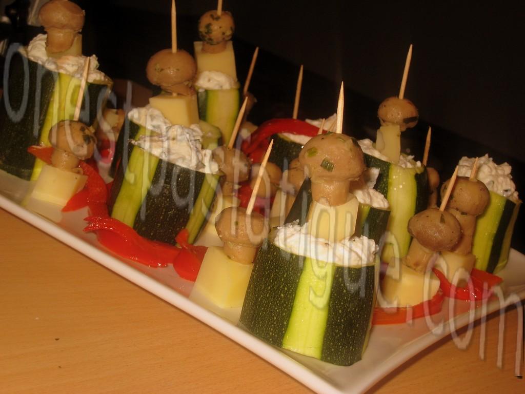 Salade Toad_photo wall