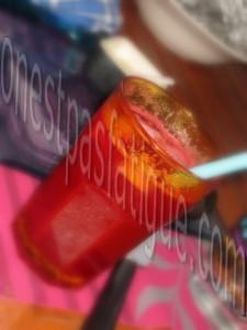 limonade ecarlate bis