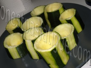 salade toad_etape 3