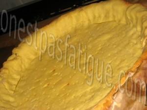 tartes fraises basilic_etape 11