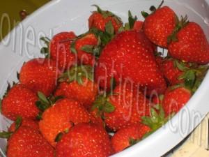 tartes fraises basilic_etape 12