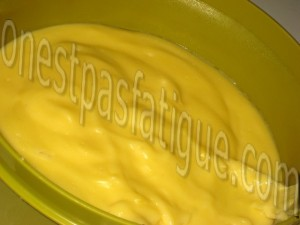 tartes fraises basilic_etape 9